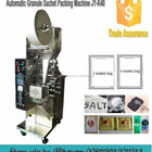 price instant coffee packing machine in China