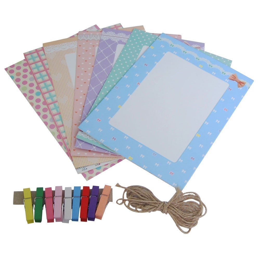 Cheap Paper Frames, find Paper Frames deals on line at Alibaba.com