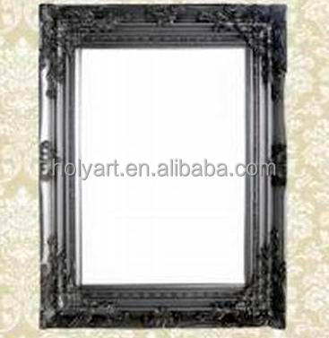 hot sale salon mirrors for sale