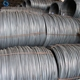 high quality product Stick electrodes welding wire rod price per kg