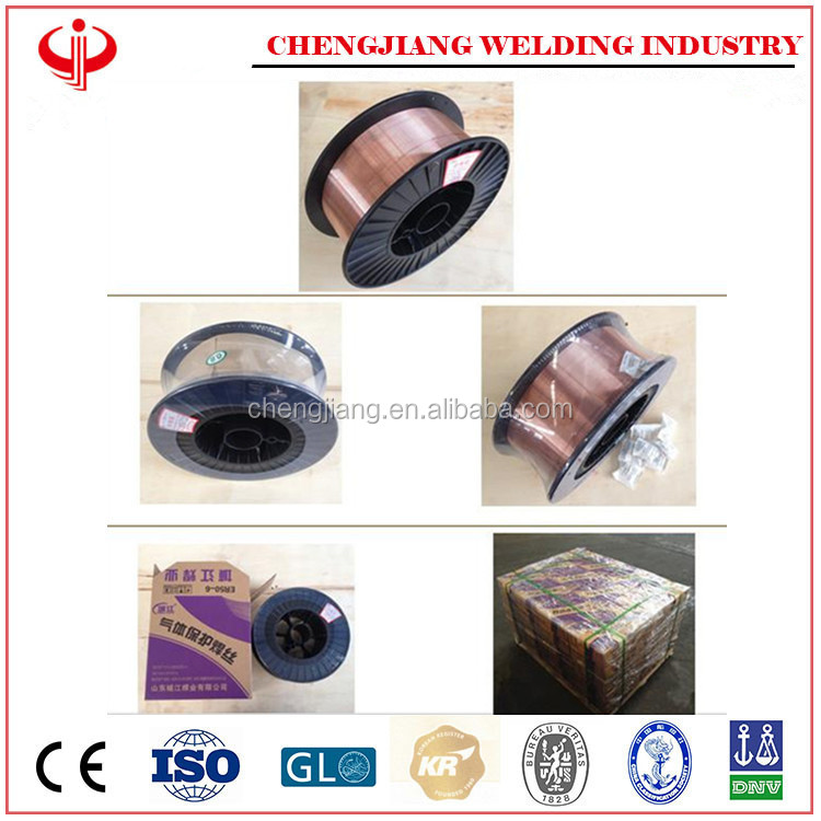 1.2/1.6mm Barrel Mig Mag Welding Wire G3sil Din 8559:sg2 - Buy 1.6mm ...