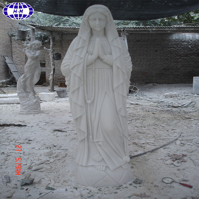 Much Beautiful Virgin Mary Garden Statues And Female Garden Statues   Buy Virgin  Mary Garden Statues,Female Garden Statues,Statue Of Mother Mary Product On  ...