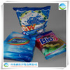 Bleaching bulk lauandry detergent powder products high foam