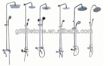 Products also Kohler Faucet Repair Diagram besides Scope Bath Shower Mixer Kit additionally Dir Leisure Hobbies C ing Supplies C ing Mattress 34274 together with Shower Tub Faucet Diverter 241285. on shower water diverter