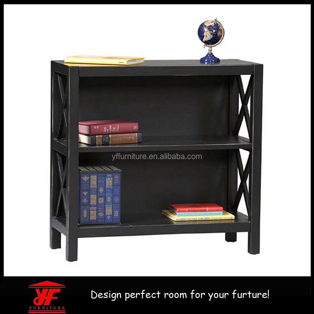 Walmart Bookcases, Walmart Bookcases Suppliers And Manufacturers At  Alibaba