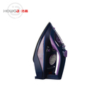 2000W Hot sales cordless electric flat steam iron