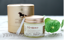 CO.E Horse Oil Essence Cream 70g
