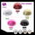 ShengHui Hot Sale Best Quality 5 color Semi-circular Uv Nail Led Lamp