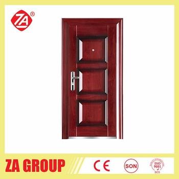Home Design Steel Door Iran