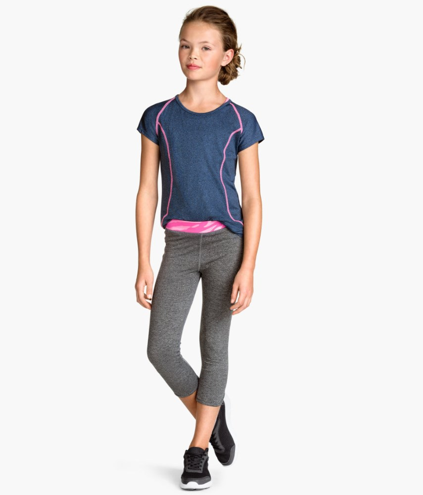 Enjoy free shipping and easy returns every day at Kohl's. Find great deals on Girls Tights at Kohl's today!
