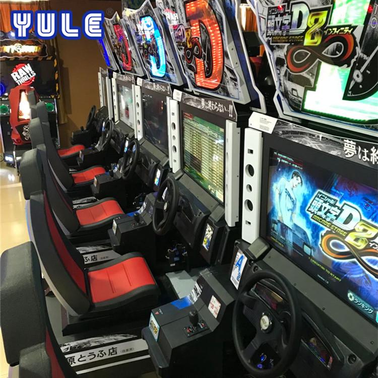 Беспроигрышные игровые автоматы играть бесплатно