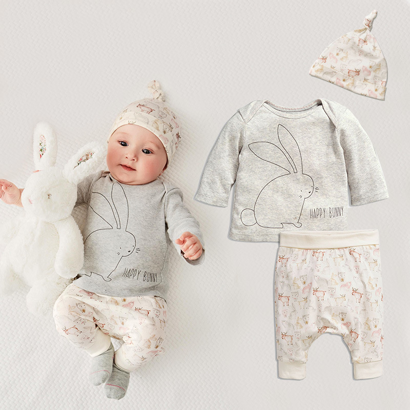 Toddler <strong>Baby</strong> Girls <strong>New</strong> Bron <strong>Gift</strong> Casual Comfort Pajamas Clothing <strong>Sets</strong>