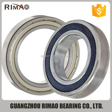 6900 Series Bearings Deep Groove Ball Bearings 6909z 6909rs ball bearing penile implants