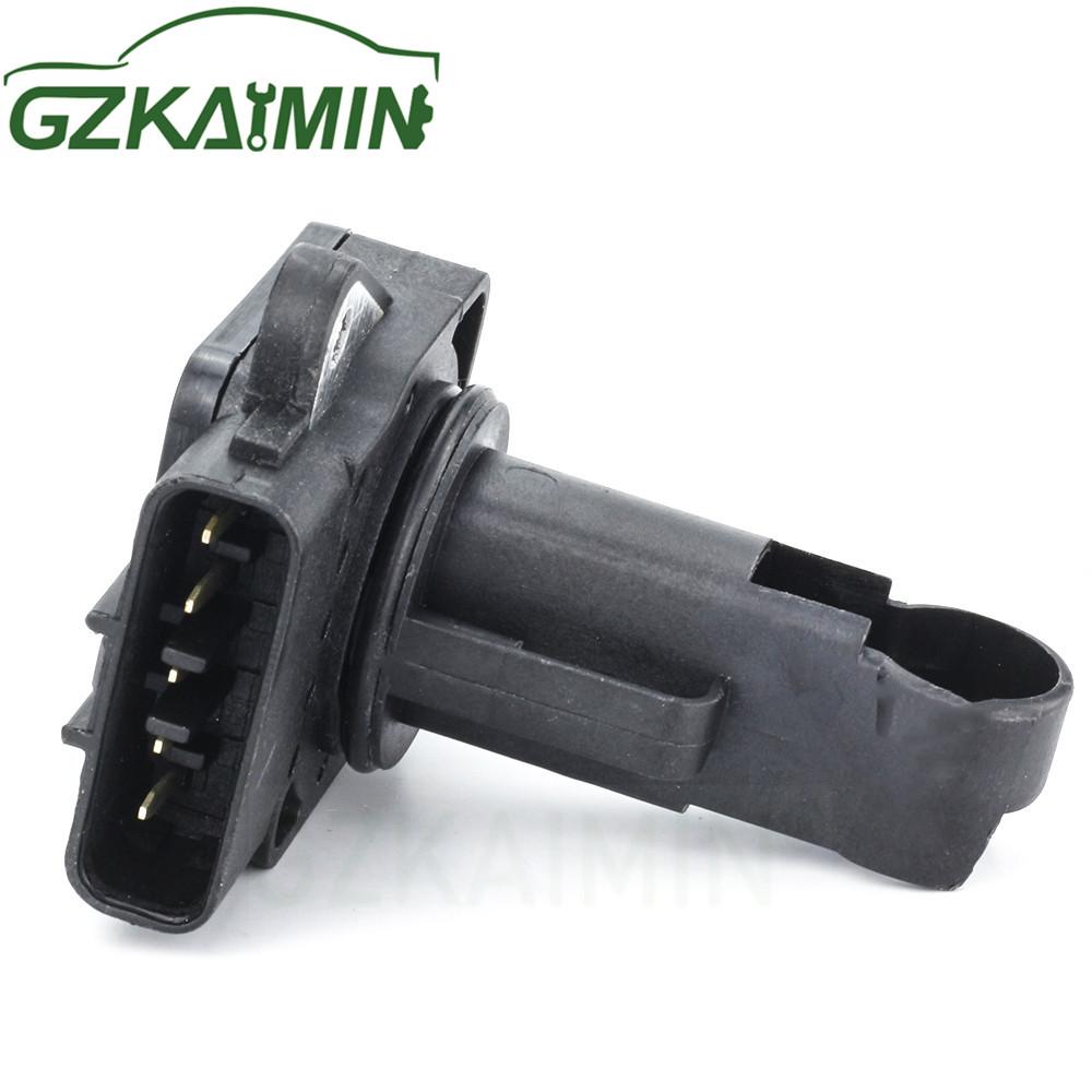 OEM MR547077 Air flow Sensor Fit For Mitsubishi L200 Toyota Lexus Mazda Volvo