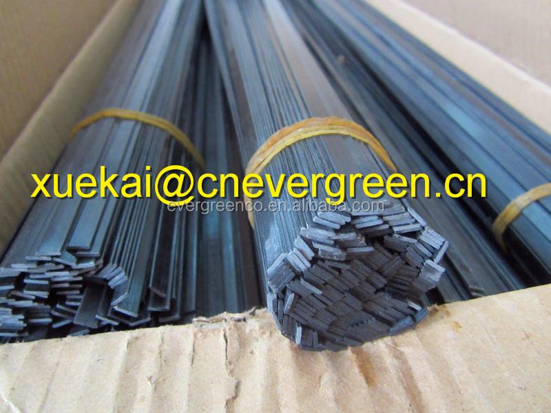Carbon Fiber Strip,flat bar on dezhou alibaba china
