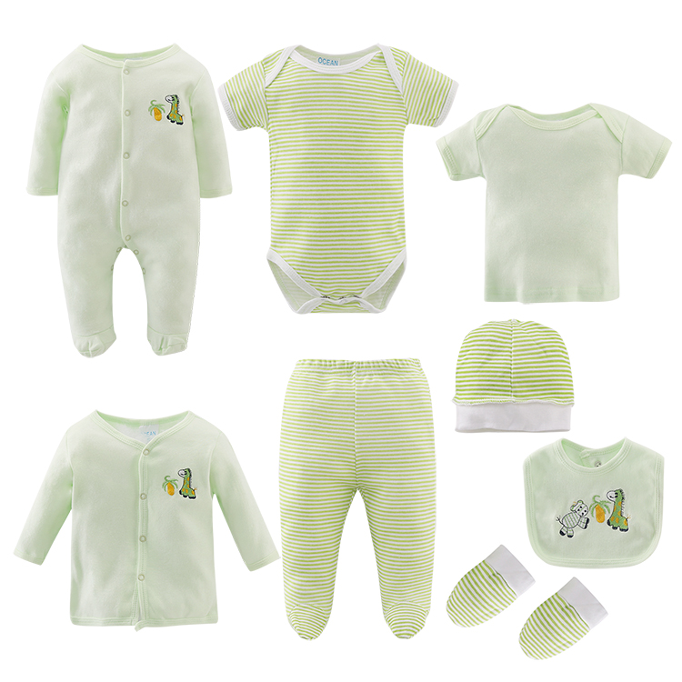 6ca19f67f0871 China Clothing Baby Set, China Clothing Baby Set Manufacturers and  Suppliers on Alibaba.com