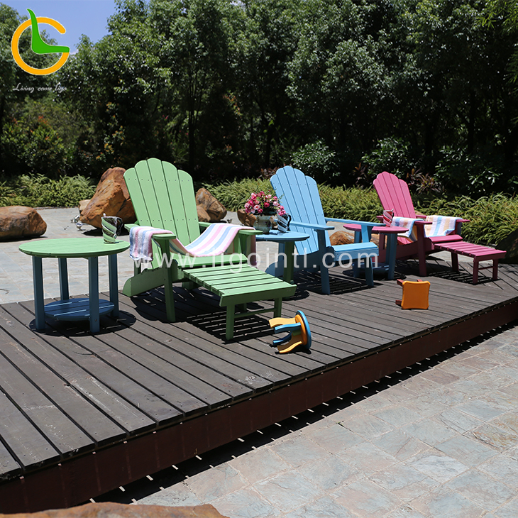 Enjoyable Folding Poly Wood Adirondack Chair Outdoor Garden Chair For Outdoor Buy Chair For Outdoor Outdoor Chair Garden Polywood Adirondack Chair Product On Pdpeps Interior Chair Design Pdpepsorg
