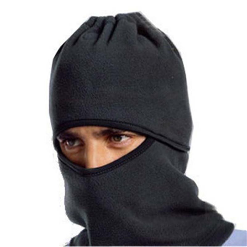 Stylish Winter Face Mask 20