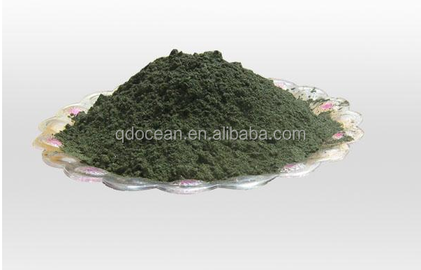 Factory supply high quality Rhodamine B 81-88-9 with reasonable price and fast delivery on hot selling !!
