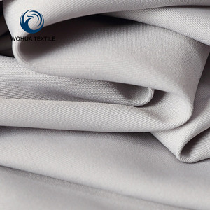 690c17a369c Pima Cotton Spandex Fabric, Pima Cotton Spandex Fabric Suppliers and  Manufacturers at Alibaba.com