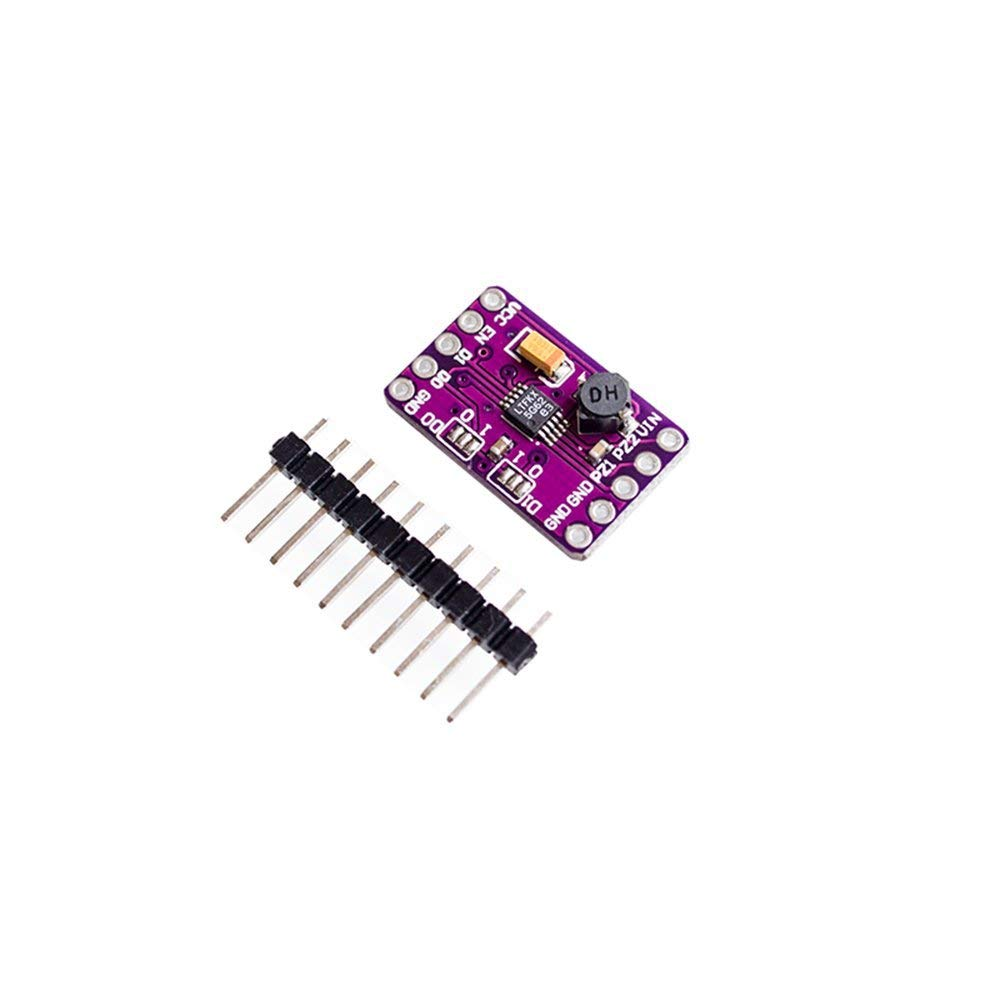 Cheap Long Energy Module, find Long Energy Module deals on line at