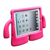 Wholesale tablet case for children, for ipad EVA case, cute tablet case for girls