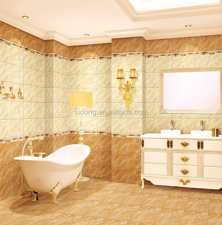 Hot Sale 3d Living Room Wall Tiles Front Wall - Buy Tiles Front Wall ...