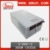 3000W External Power Supply 12V 250A Single Output S-3000-12
