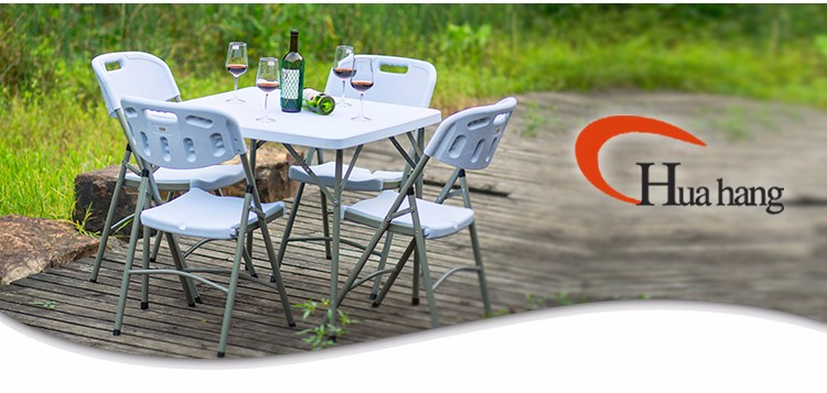 Magnificent Modern Outdoor Folding Square Picnic Display Table Set Buy Folding Square Tables Outdoor Folding Display Tables Folding Picnic Table Set Product On Customarchery Wood Chair Design Ideas Customarcherynet