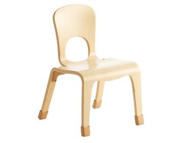 Eco Friendly Montessori Sale Bentwood Chairs Used Daycare