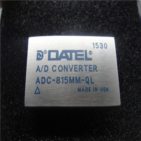 mobil ic price ADC-815MM-QL lcd driver ic