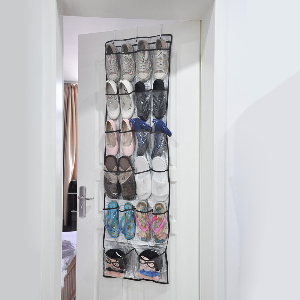 Shoe Organizer, Shoe Organizer Suppliers And Manufacturers At Alibaba.com