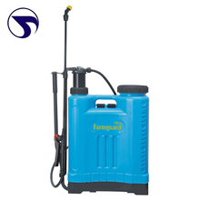 high quality The best price16L knapsack manual sprayer for agriculture