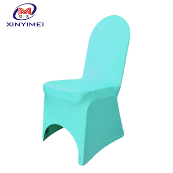 High Quality Disposable Tub Chair Covers To Buy