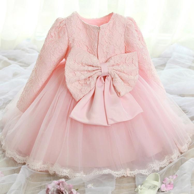 Venta al por mayor vestido nenas invierno-Compre online los mejores ...