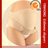 High quality Maternity Support Belt Abdominal Belt,lower abdominal support