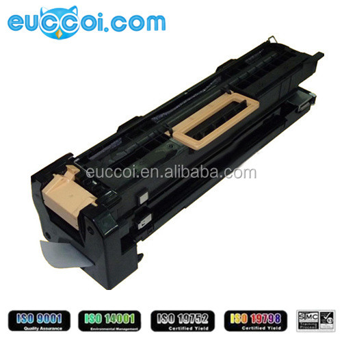CT350285 toner cartridge for Xeroxs DC186 imaging drum unit CT350285 drum unit for Xeroxs DC186 DC156 DC1055 DC1085 printer