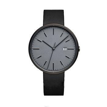 4cfdfc0bb0f9 Proveedor de China curren hombres reloj de estilos de reloj de los hombres  para la venta
