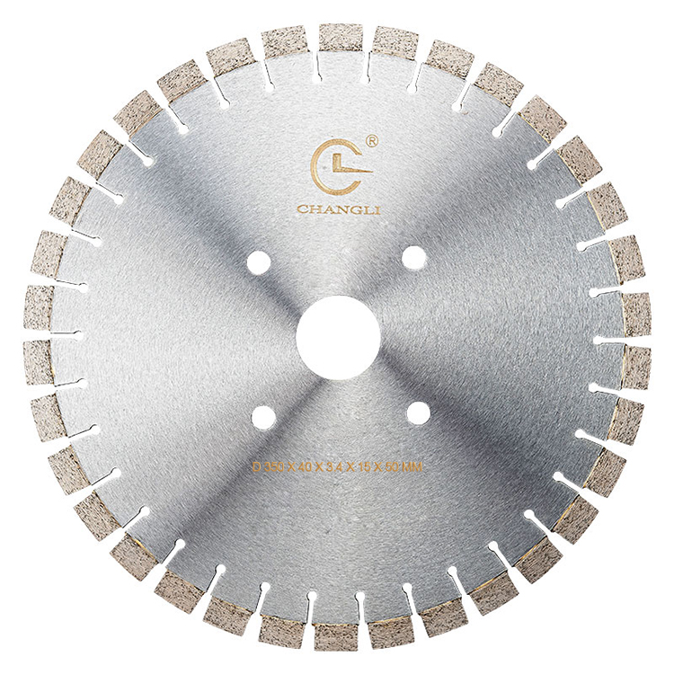 Cheap Price 350 Mm 14 Inch <strong>Cutting</strong> Diamond <strong>Cutting</strong> Saw Blade For Granite