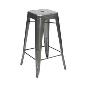 Hot Selling Wholesale Used Home Used Bar stool Furniture