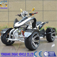 wholesale adult electric quad bikes for hot selling