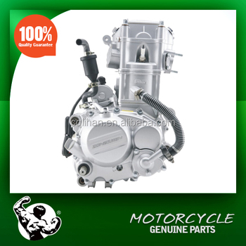 Chinese Water Cooled 250cc Zongshen Atv Engine - Buy Zongshen Atv  Engine,Water Cooled 250cc Zongshen Atv Engine,Chinese Water Cooled 250cc  Zongshen