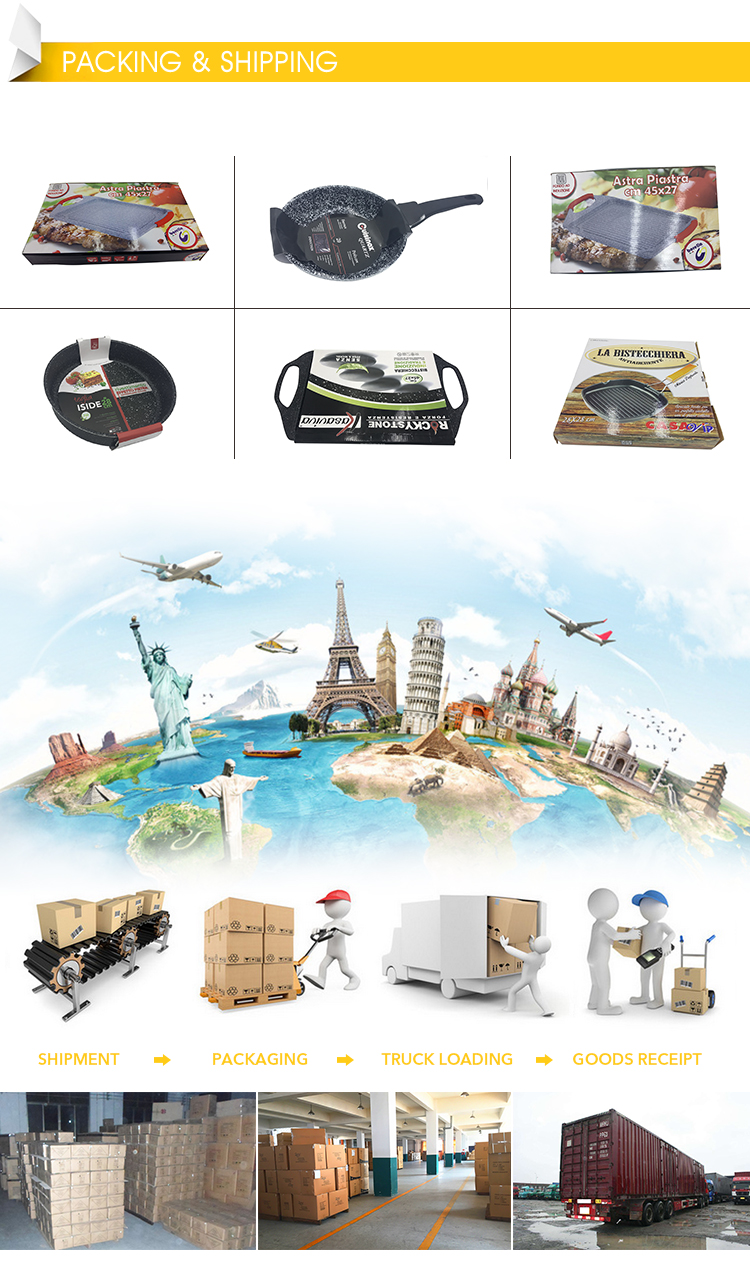 OEM 2018 Alibaba Wholesale Good Quality Pasta Maker