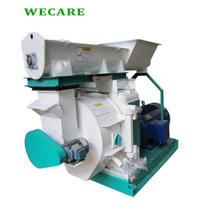 top quality wood pellet machine for sale