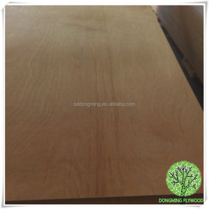 indonesian plywood manufacturers hot selling plywood prices