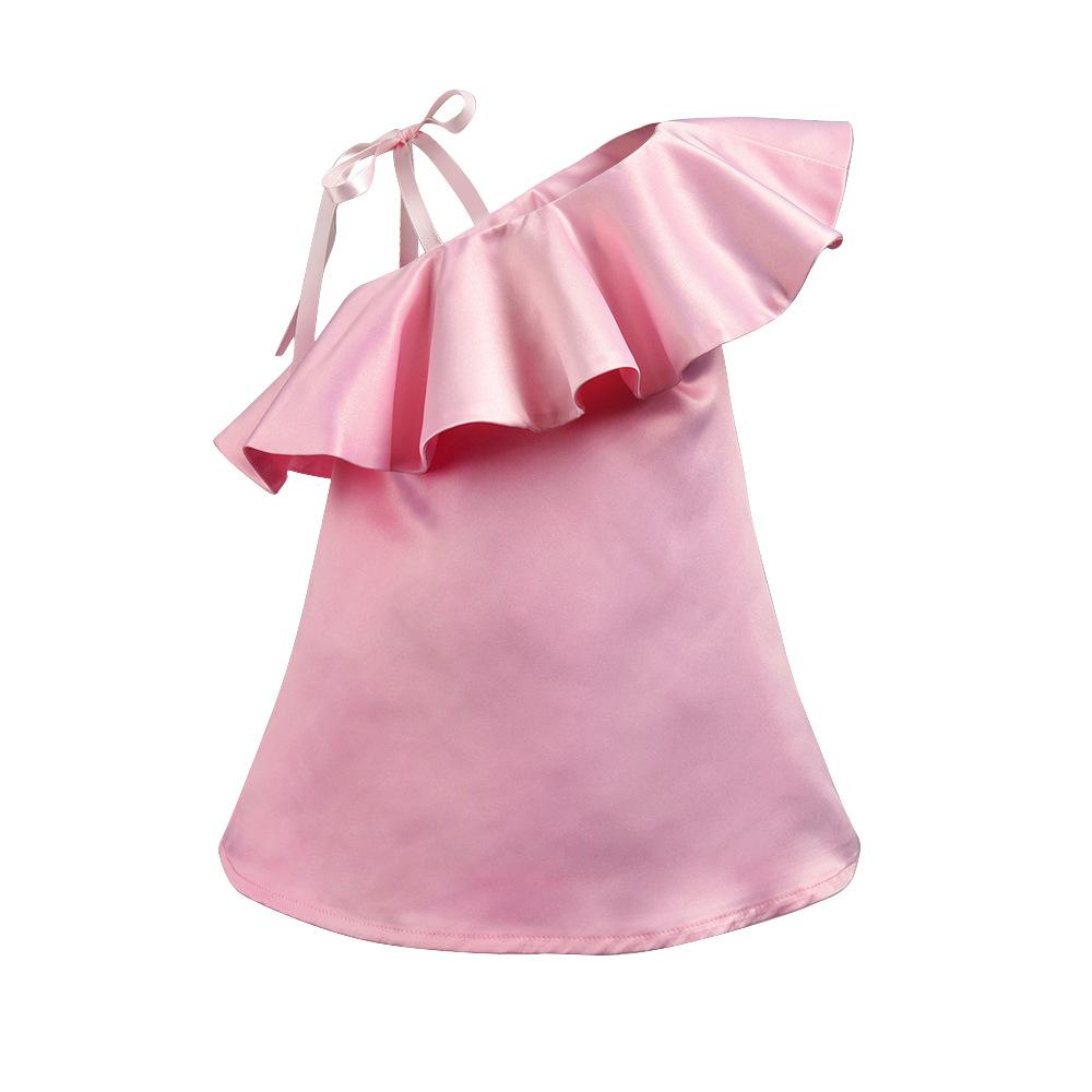 Venta al por mayor vestidos de niñas barato-Compre online los ...