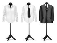 Bespoke Suit Dress Sample Formal Tailor Made Slim Fit Suits For Men Italian