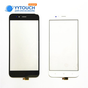 For xiaomi mi a1 touch screen digitizer replacement
