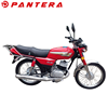 2-Stroke OEM 100cc Motorcycle for Sale in Bolivia