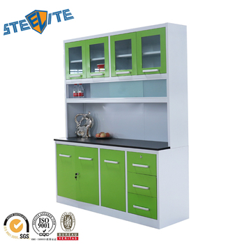 Cebu Philippines Furniture Kitchen Cabinet Simple Designs ...